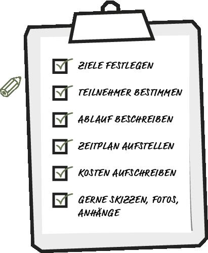 rut-s-checkliste